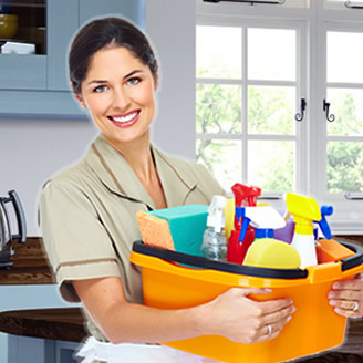 ruth's cleaning services westhoughton